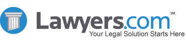 Lawyers.com Reviews for Frank G. Fernandez Tampa Attorney