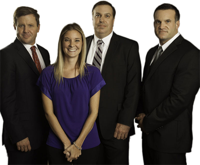 Fernandez Law Group Tampa Attorneys and Associates, 2014