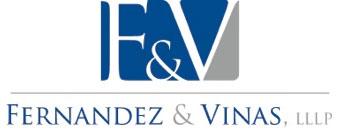 Fernandez & Vinas LLLP, Miami Florida