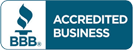 The Fernandez Law Group is BBB Accredited