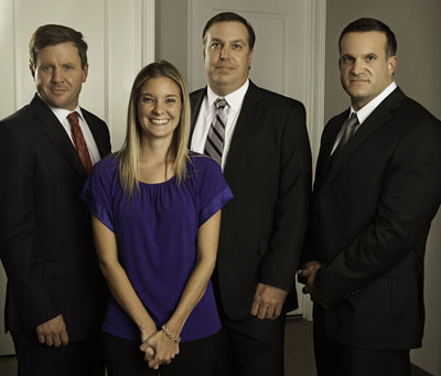 Fernandez Law Group Tampa Attorneys and Associates
