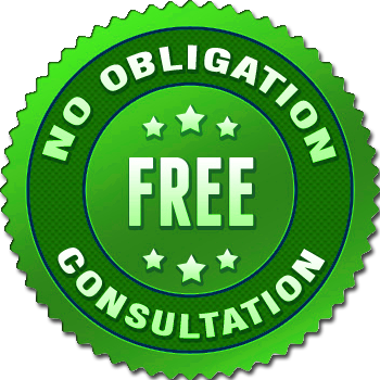 No Obligation, Free Consultations Image
