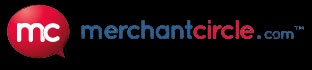 Merchantcircle Reviews of Fernandez Law Group Tampa Attorneys