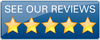 Reviews of Fernandez Law Group's Tampa Attorneys