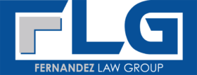 The Fernandez Law Group